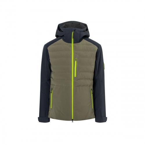 Ski & Snow Jackets - Bogner Fire And Ice IVO Ski Jacket | Snowwear