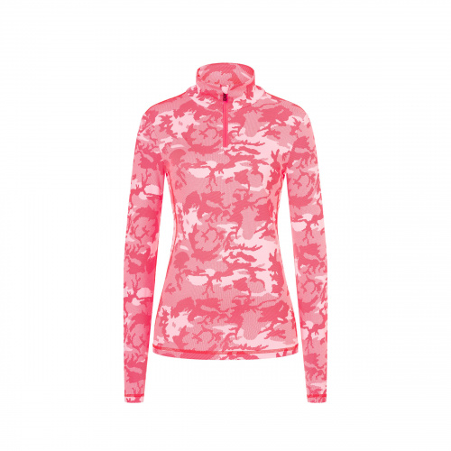 2nd Layer - Bogner Fire And Ice MARGO First Layer | Snowwear