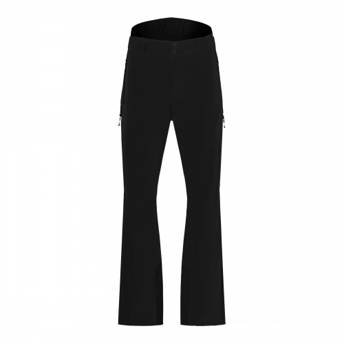 Ski & Snow Pants - Bogner Fire And Ice NIC Ski Trousers | Snowwear