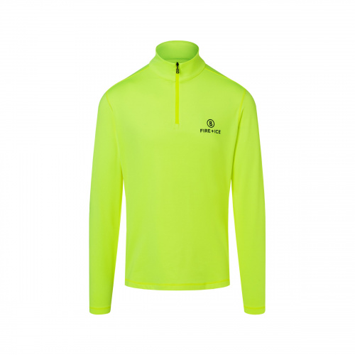 2nd Layer - Bogner Fire And Ice Pascal First Layer | Snowwear