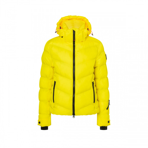 Ski & Snow Jackets - Bogner Fire And Ice SAELLY Ski Jacket | Snowwear