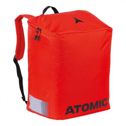 Bags - Atomic Boot & Helmet Pack   Accesories