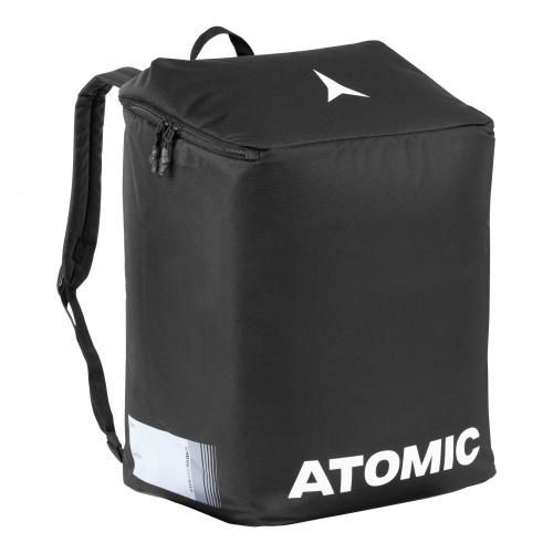 Bags - Atomic Boot & Helmet Pack | Accesories