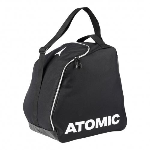 - Atomic BOOT BAG 2.0 | Bags