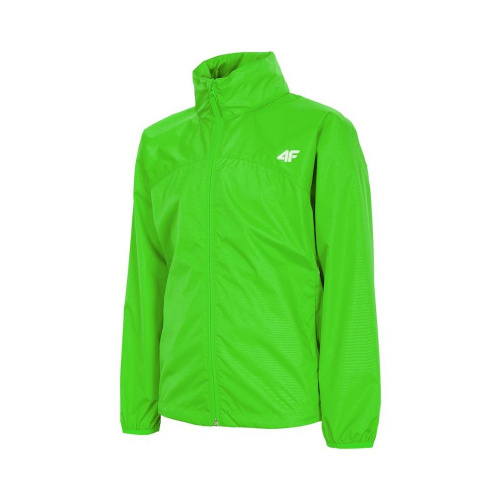 Clothing - 4f Boy Windbreaker JKUM002 | Fitness