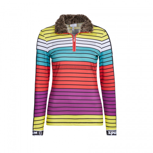 2nd Layer - Sportalm Buggi 905112779-61 | Snowwear