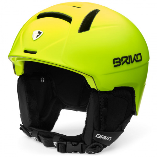 Ski & Snow Helmet - Briko CANYON | Snow-gear
