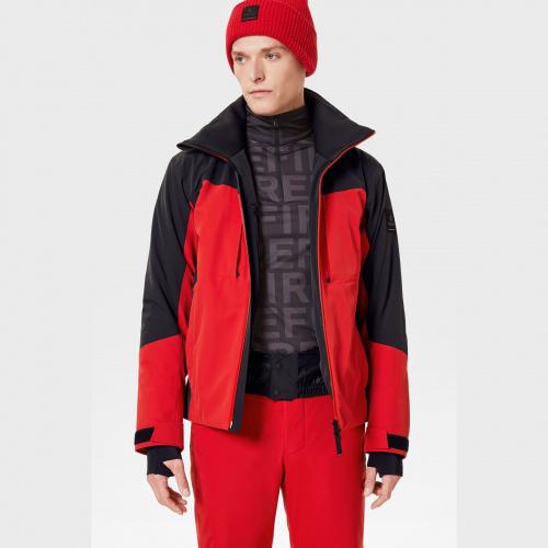Ski & Snow Jackets - Bogner Fire And Ice CARTER Ski Jacket | Snowwear