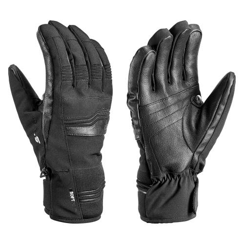 Ski & Snow Gloves - Leki Cerro S | Snowwear