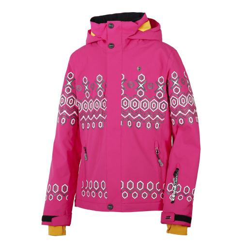 Ski & Snow Jackets - Rehall CERYL-R-JR Snowjacket | Snowwear
