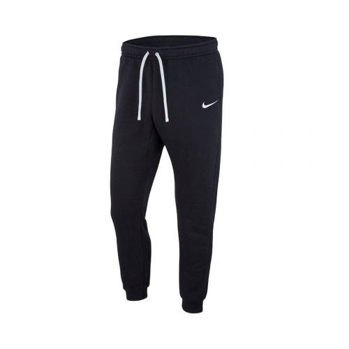 Clothing - Nike CFD Pant FLC TM Club 19 Junior AJ1549 | Fitness