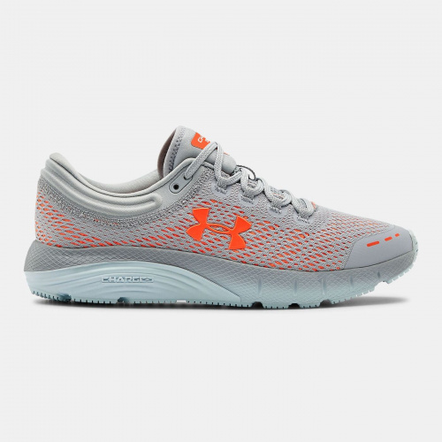 Shoes - Under Armour Charged Bandit 5 1964 | Fitness