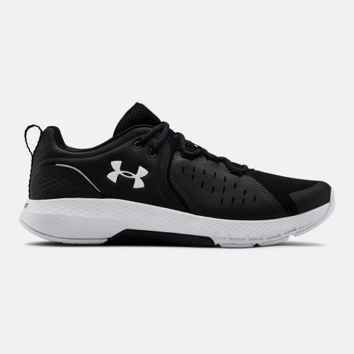 Shoes - Under Armour Charged Commit 2 2027 | Fitness