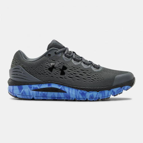 Shoes - Under Armour Charged Intake 4 Exo 3240 | Fitness