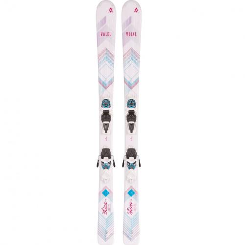 Ski - Volkl Chica 3Motion 4.5 | Ski
