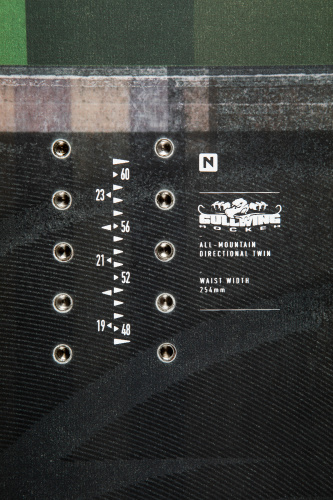 Boards -  nitro CINEMA