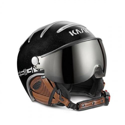 Ski & Snow Helmet - Kask Class | Snow-gear