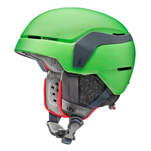 Ski & Snow Helmet - Atomic Count JR | Snow-gear