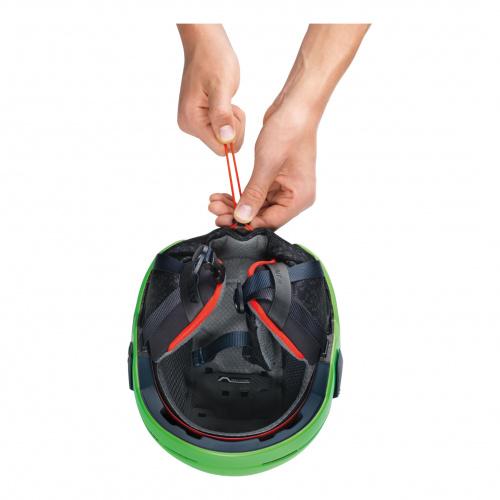 Ski & Snow Helmet -  atomic Count JR