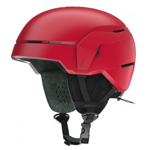 Snowboard Helmet - Atomic COUNT JR | Snowboard
