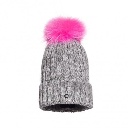 Hats - Goldbergh CRISTINA Beanie | Snowwear
