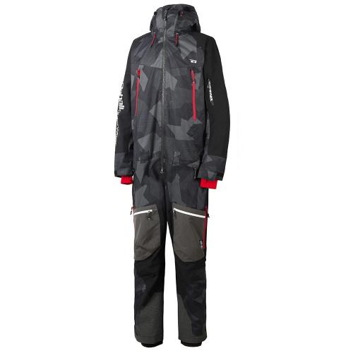 Ski & Snow Jackets - Rehall CURB-R Snowsuit | Snowwear