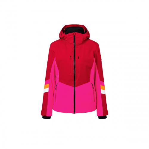 Ski & Snow Jackets - Bogner Fire And Ice DAVI Ski Jacket  | Snowwear
