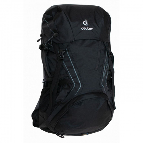 Backpacks - Deuter Mountain Air 32 | Outdoor