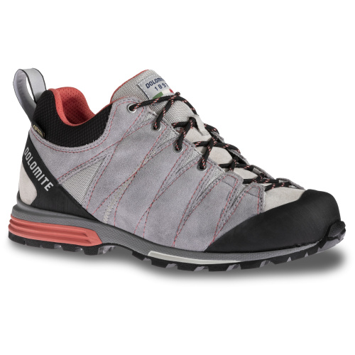 Shoes - Dolomite Diagonal Pro GTX W | Outdoor