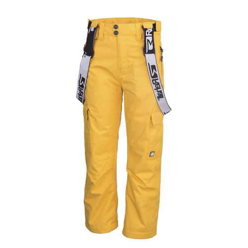 Ski & Snow Jackets - Rehall DIZZY-R-JR Snowpant | Snowwear