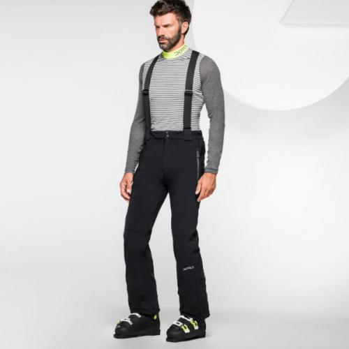 Ski & Snow Pants - Dotout Avant Pant | Snowwear