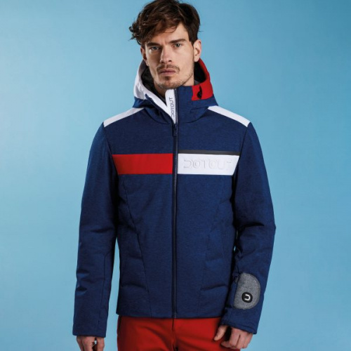 Ski & Snow Jackets - Dotout Tornado Jacket | Snowwear