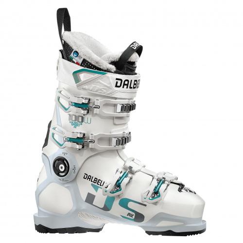 Ski Boots - Dalbello DS AX 100 W | Ski