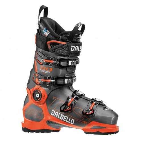 Ski Boots - Dalbello DS AX 90   Ski