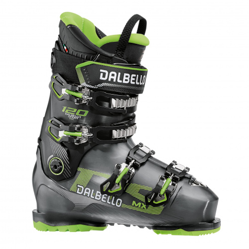 Ski Boots - Dalbello DS MX 120  | Ski