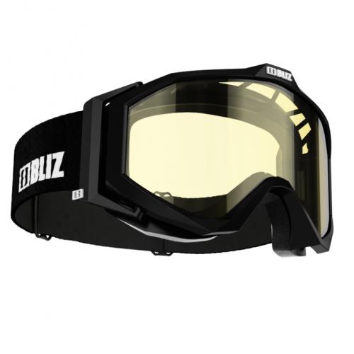 Ski & Snow Goggles - Bliz Edge Contrast   Snow-gear