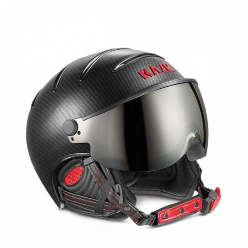 Ski & Snow Helmet - Kask Elite Pro | Snow-gear