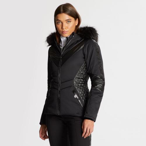 Ski & Snow Jackets - Dare2b Emperor Ski Jacket | Snowwear