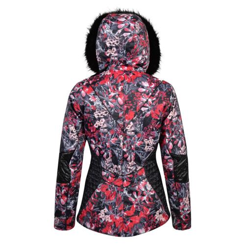 Ski & Snow Jackets -  dare2b Emperor Ski Jacket