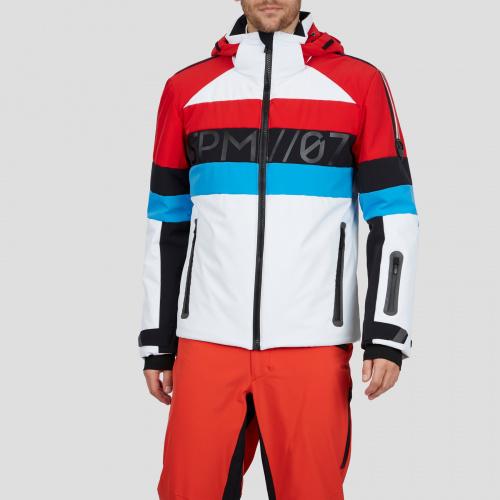 Ski & Snow Jackets - Sportalm Eric 903015440-01 | Snowwear