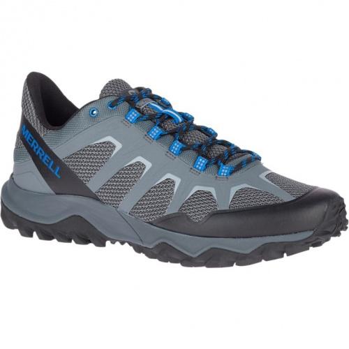 Shoes - Merrell Fiery GTX   Outdoor