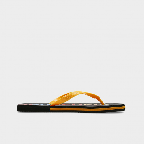 Shoes - 4f Flip-Flops KLM006 | Fitness