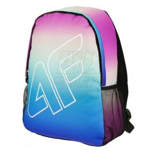 Bags - 4f Girl Backpack JPCD001   Fitness
