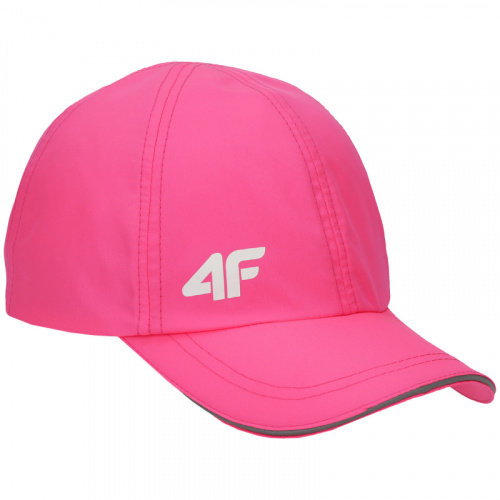 Accessories - 4f Girl Cap JCAD003 | Fitness