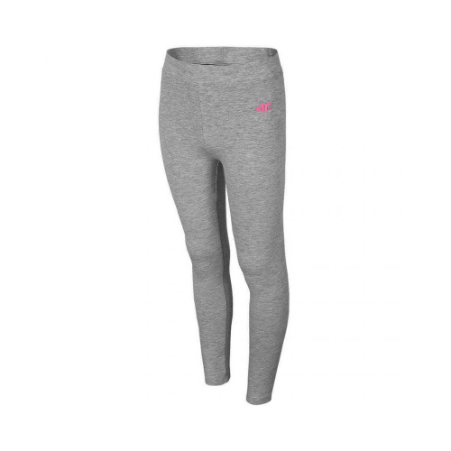 Clothing - 4f Girl Leggings JLEG001A | Fitness