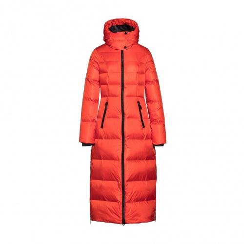 Winter Jackets - Goldbergh CASCADE Coat   Snowwear