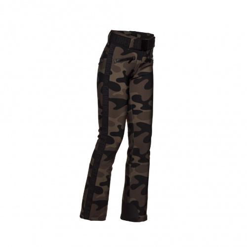 Ski & Snow Pants - Goldbergh CHASE Ski Pants   Snowwear