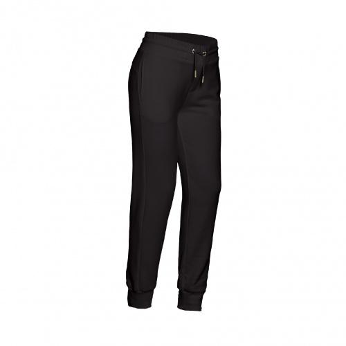 Casual Wear - Goldbergh EASE Pant | Snowwear