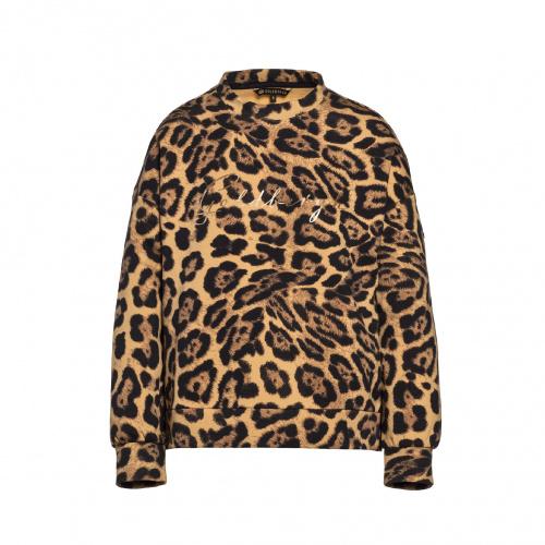 Casual Wear - Goldbergh FELIX Sweater | Snowwear