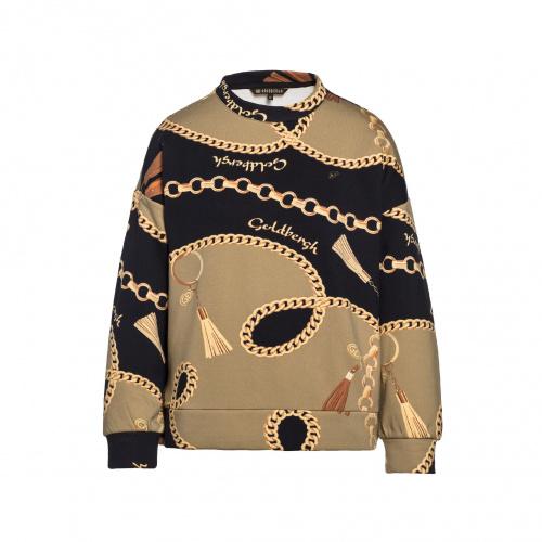 Casual Wear - Goldbergh FORTUNE Sweater | Snowwear